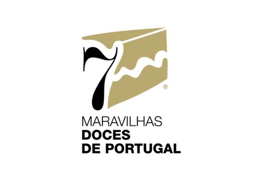 7 Maravilhas Doces Portugal 2019