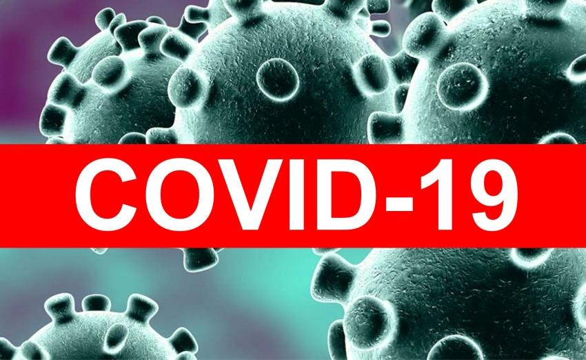 Covid-19: Portugal regista mais 731 casos e 11 mortes nas últimas 24 horas - Jornal Alvorada