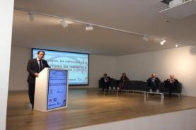 Dia Nacional da Imprensa celebrado no Porto para pensar no futuro do sector