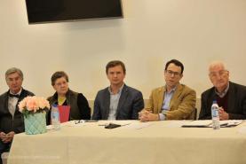 AIC pede aos partidos para incluir propostas de defesa da imprensa regional nos programas das eleições legislativas
