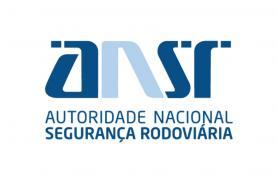 Autoridade Nacional de Segurança Rodoviária alerta para 'emails' fraudulentos sobre multas