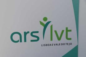 Covid-19: ARS-LVT cria novo modelo de gestão de camas hospitalares