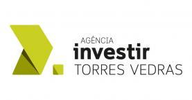 Covid-19: Câmara de Torres cria programa de apoio financeiro a rendas de micro e pequenas empresas
