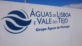 Assembleia Municipal da Lourinhã vota pagamento de dívida à Águas do Vale do Tejo de quase meio milhão de euros