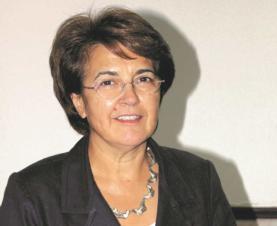 Ana Jorge lidera estudo de avaliação do Sistema de Saúde Militar a convite do Governo
