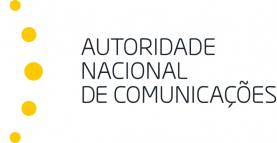 ANACOM quer 90% das zonas rurais do país com banda larga móvel em 2025