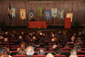 Mulheres e homens do mar realizam encontro anual em Fátima