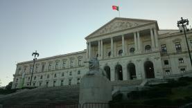 Covid-19: Câmaras municipais têm mais um mês para apresentarem orçamentos de 2021