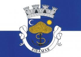 COVID-19: Junta de Freguesia de Ribamar introduz alterações no funcionamento do Mercado da Freguesia