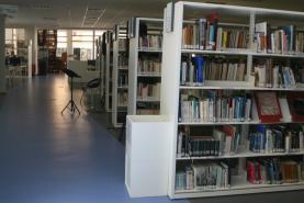 COVID-19: Município da Lourinhã incentiva à leitura com o projecto 'Biblioteca Fora de Portas'