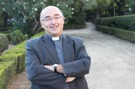 Bispo D. Nuno Brás edita novo livro intitulado 'Cenas de Deus'