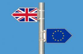 Portal das Finanças lança 'Ajuda online' com resposta a dúvidas sobre o 'Brexit'