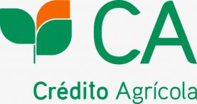COVID-19: lançada conta solidária 'SOS Coronavírus' no Crédito Agrícola