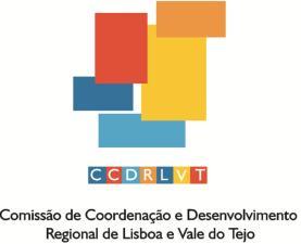 Autarcas do Oeste participam na eleição para presidente da CCDR Lisboa e Vale do Tejo