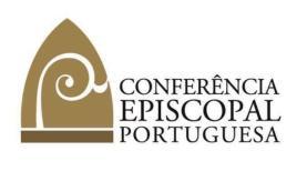 Eutanásia: Conferência Episcopal congratula-se com chumbo e reafirma inviolabilidade da vida humana