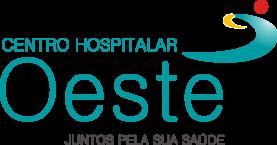 CHO estabelece acordo de colaboração com o Centro Hospitalar Psiquiátrico de Lisboa