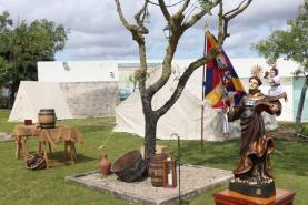 Vimeiro recebe conferência sobre Património Histórico-Militar das Invasões Francesas