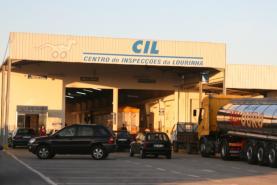 COVID-19: Governo prorroga prazos das inspeções automóveis por mais cinco meses