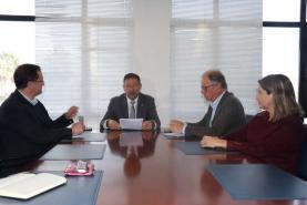 Câmara Municipal quer reverter a transferência da farmácia da Moita dos Ferreiros para a Lourinhã