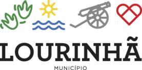 'Pegadas com História': nova imagem da Lourinhã é apresentada dia 30 pelo município