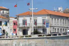 Câmara Municipal de Peniche começa a discutir proposta de revisão do Plano Director Municipal