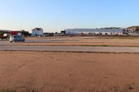 Câmara Municipal da Lourinhã adiou venda do Campo da Feira por 2,5 milhões de euros