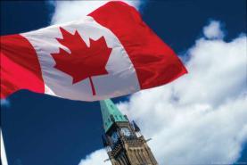 Emigração: Consulado português no Canadá lança projecto de atendimento por videochamada
