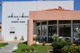 Covid-19: Presidente da Junta de Freguesia de Reguengo Grande envolvida em caso de vacinação polémica
