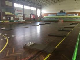 COVID-19: Câmara Municipal cria novos Centros de Acolhimento na Lourinhã e em São Bartolomeu
