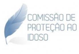 Comissão de Protecção ao Idoso lança campanha contra a violência sobre idosos