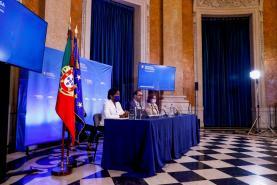 Governo vai criar balcão único para viabilizar acordos de recuperação de empresas