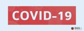 COVID-19: Governo anuncia que Portugal entrou numa fase de crescimento exponencial da epidemia