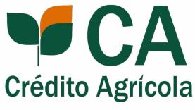 Lucro consolidado do Grupo Crédito Agrícola quase duplica e atinge 96,5 milhões de euros até Junho