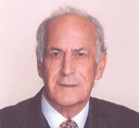 OBITUÁRIO: faleceu Domingos Carneiro, autarca da Junta de Freguesia do Reguengo Grande