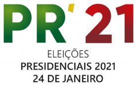 Presidenciais: 564 eleitores votam antecipadamente este domingo na Lourinhã