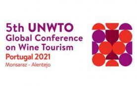 Turismo de Portugal diz que enoturismo é