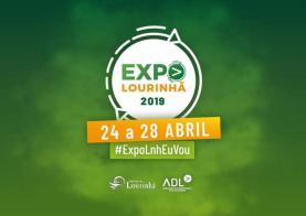 ExpoLourinhã arranca esta quarta-feira e promete muita animação até domingo