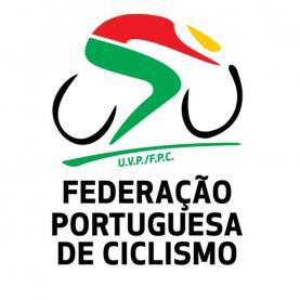 Ciclismo: Volta a Portugal de 2020 será edição especial, 82.ª adiada para 2021