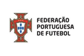 Covid-19: FPF avança com 2,2 milhões de euros para apoio a clubes dos distritais