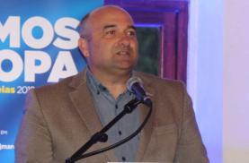 Presidente da Câmara Municipal de Torres Vedras recorre da condenação de plágio na tese de doutoramento