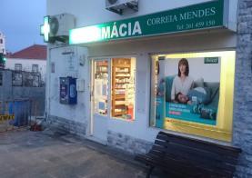 Movimento Cívico na Moita dos Ferreiros luta pela manutenção da farmácia na vila