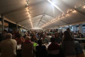 Cerimónias comemorativas do Feriado Municipal e Festas do Concelho da Lourinhã