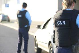 Campanha nacional alerta para uso de dispositivos de segurança nos veículos