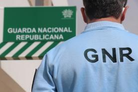 Covid-19: GNR reforça fiscalização ao cumprimento de medidas em vigor