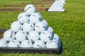 Open de Portugal: Prova arranca hoje no Royal Óbidos Golf Resort