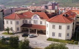 Covid-19: Administradores hospitalares dizem não haver razões para limitações de resposta