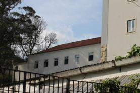 Câmara de Torres Vedras recebe ex-Hospital do Barro e aprova plano para o local