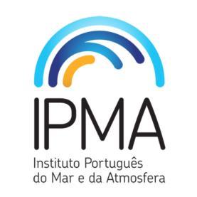 Mau tempo: distrito de Lisboa com aviso vermelho por causa da chuva