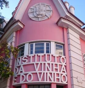 Vinhos: CVR Lisboa ficou sem presidente e vai a eleições a 6 de Dezembro