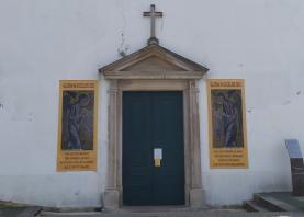 Horários das celebrações natalícias nas paróquias do concelho da Lourinhã